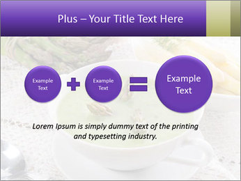 0000078445 PowerPoint Template - Slide 75