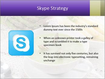 0000078445 PowerPoint Template - Slide 8