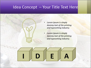 0000078445 PowerPoint Template - Slide 80