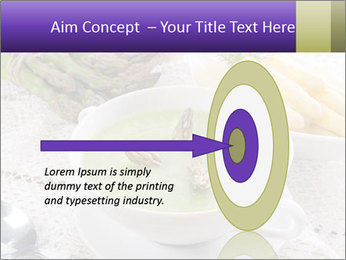 0000078445 PowerPoint Template - Slide 83