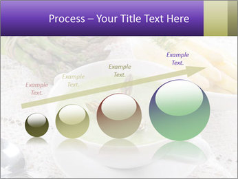 0000078445 PowerPoint Template - Slide 87