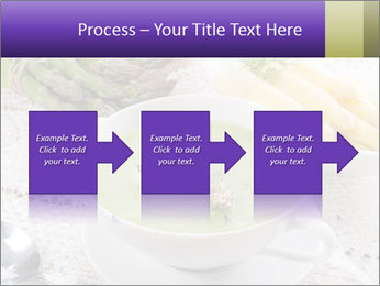 0000078445 PowerPoint Template - Slide 88