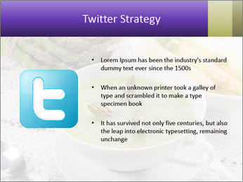 0000078445 PowerPoint Template - Slide 9