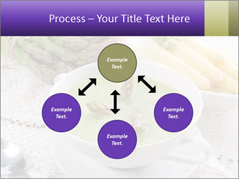 0000078445 PowerPoint Template - Slide 91