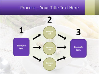 0000078445 PowerPoint Template - Slide 92
