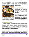 0000078445 Word Template - Page 4