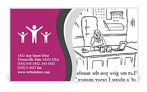 0000078446 Business Card Templates