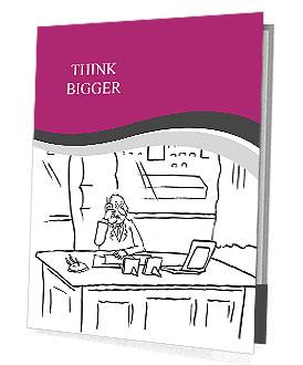 0000078446 Presentation Folder