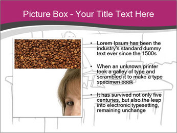 0000078446 PowerPoint Templates - Slide 13