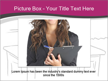 0000078446 PowerPoint Templates - Slide 15