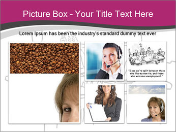 0000078446 PowerPoint Templates - Slide 19