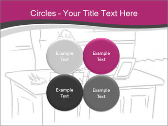 0000078446 PowerPoint Templates - Slide 38