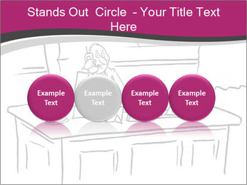 0000078446 PowerPoint Templates - Slide 76