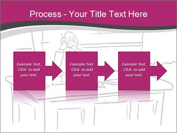 0000078446 PowerPoint Templates - Slide 88