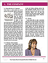 0000078446 Word Templates - Page 3