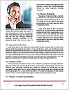 0000078446 Word Templates - Page 4