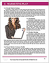 0000078446 Word Templates - Page 8