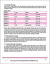 0000078446 Word Templates - Page 9