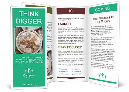0000078447 Brochure Templates