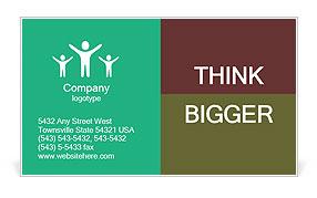 0000078447 Business Card Templates