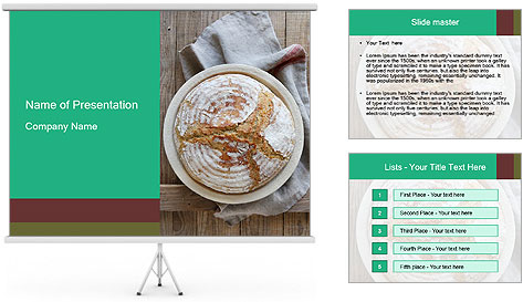 0000078447 PowerPoint Template