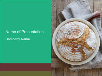 0000078447 PowerPoint Template - Slide 1