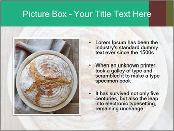 0000078447 PowerPoint Template - Slide 13