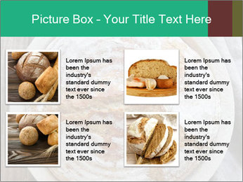0000078447 PowerPoint Template - Slide 14