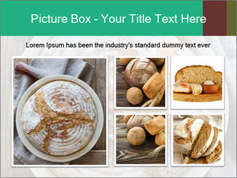 0000078447 PowerPoint Template - Slide 19
