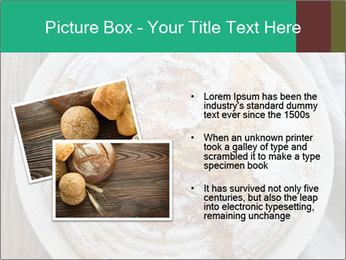 0000078447 PowerPoint Templates - Slide 20
