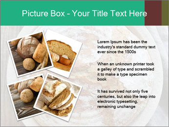 0000078447 PowerPoint Templates - Slide 23