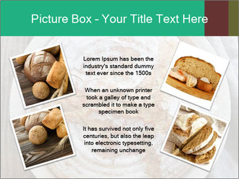 0000078447 PowerPoint Template - Slide 24