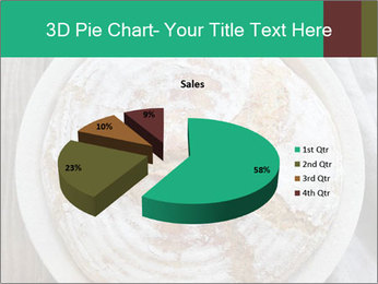 0000078447 PowerPoint Template - Slide 35