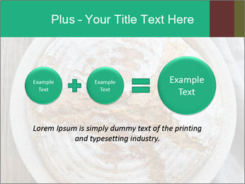 0000078447 PowerPoint Template - Slide 75