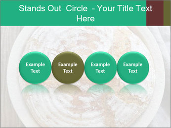 0000078447 PowerPoint Template - Slide 76