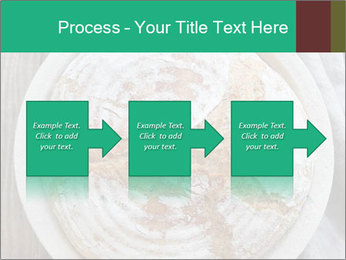0000078447 PowerPoint Template - Slide 88