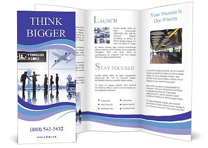 0000078448 Brochure Template
