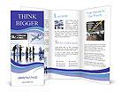 0000078448 Brochure Templates