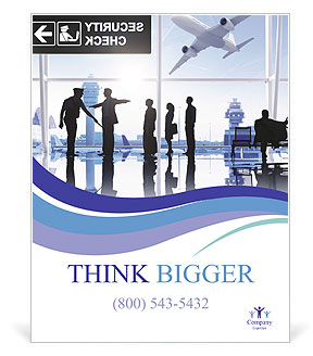 0000078448 Poster Template
