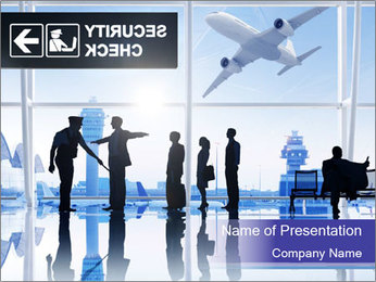 0000078448 PowerPoint Template