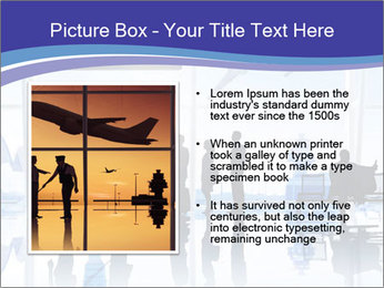 0000078448 PowerPoint Template - Slide 13