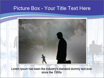 0000078448 PowerPoint Template - Slide 15