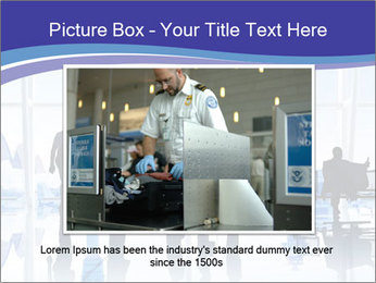 0000078448 PowerPoint Template - Slide 16