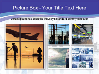 0000078448 PowerPoint Template - Slide 19