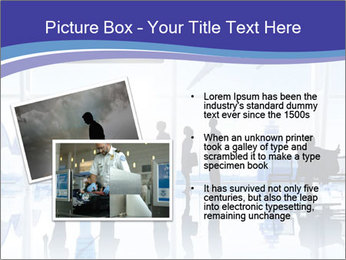 0000078448 PowerPoint Template - Slide 20