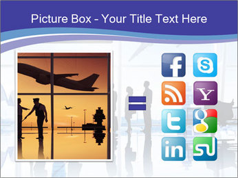 0000078448 PowerPoint Template - Slide 21