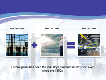 0000078448 PowerPoint Template - Slide 22