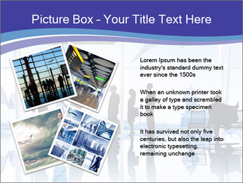 0000078448 PowerPoint Template - Slide 23