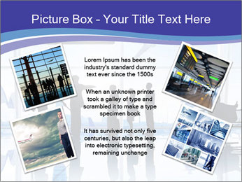 0000078448 PowerPoint Template - Slide 24