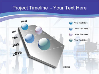 0000078448 PowerPoint Template - Slide 26